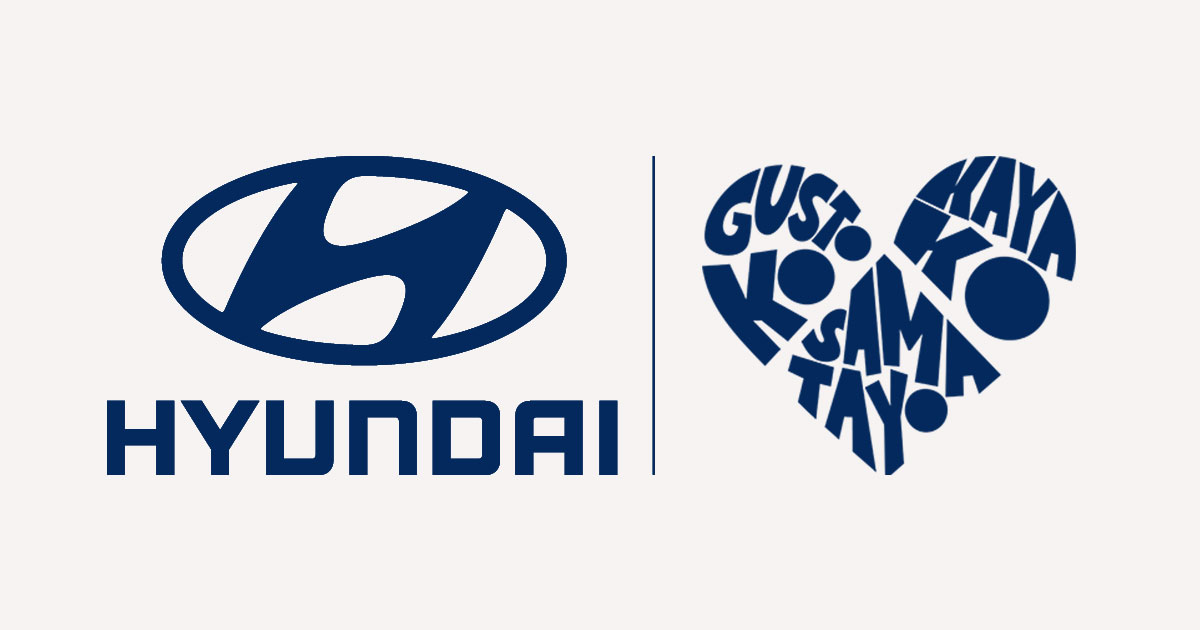 Hyundai Philippines Cars Suvs Vans Trucks And Buses