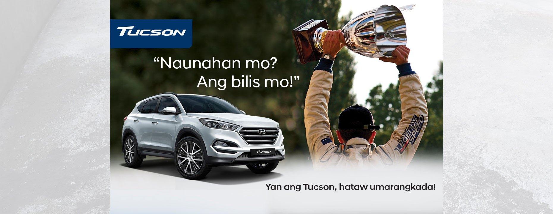 Hyundai Philippines Cars Suvs Vans Trucks And Buses Hd65 Wiring Diagram Tucson Engineered For Speed